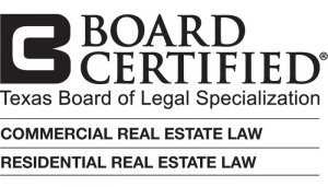 Gregory A Richards - Board Certified